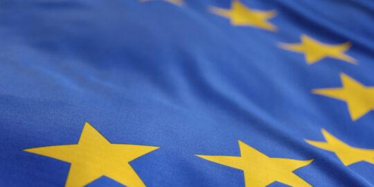 Digital Single Market: Sample post