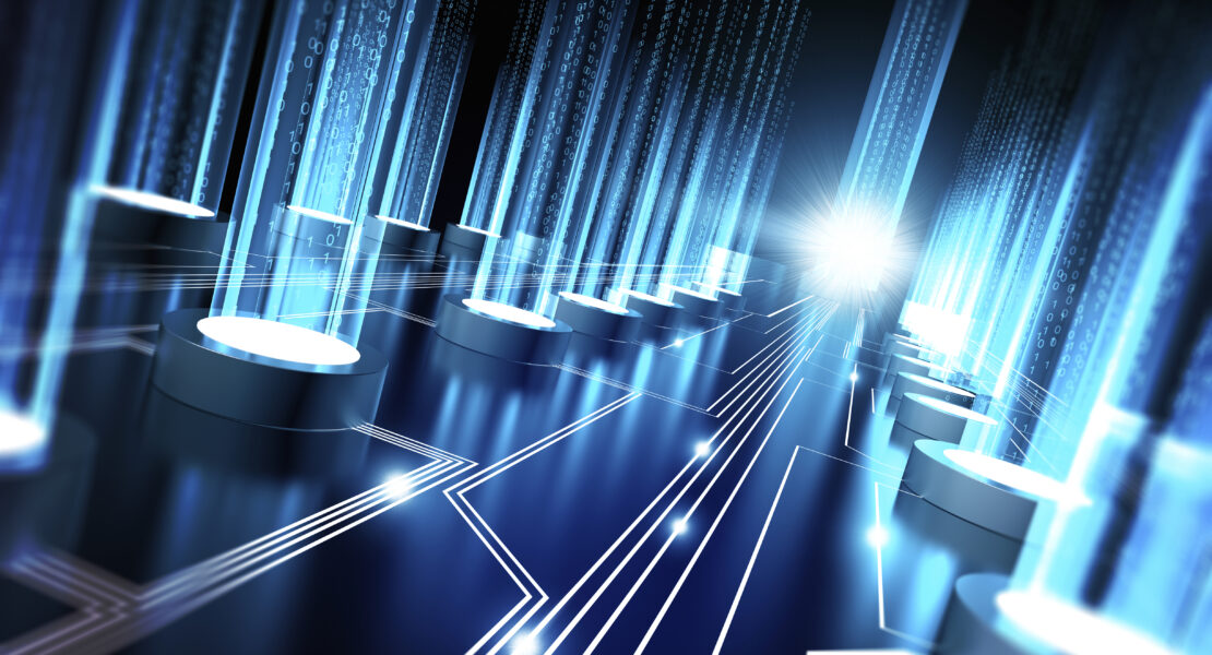 China Releases Regulation on Critical Information Infrastructure