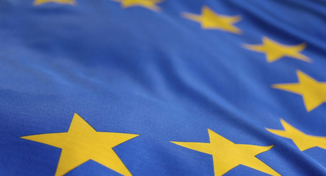 Competitive Edge: Competition & EU law news - April 2020