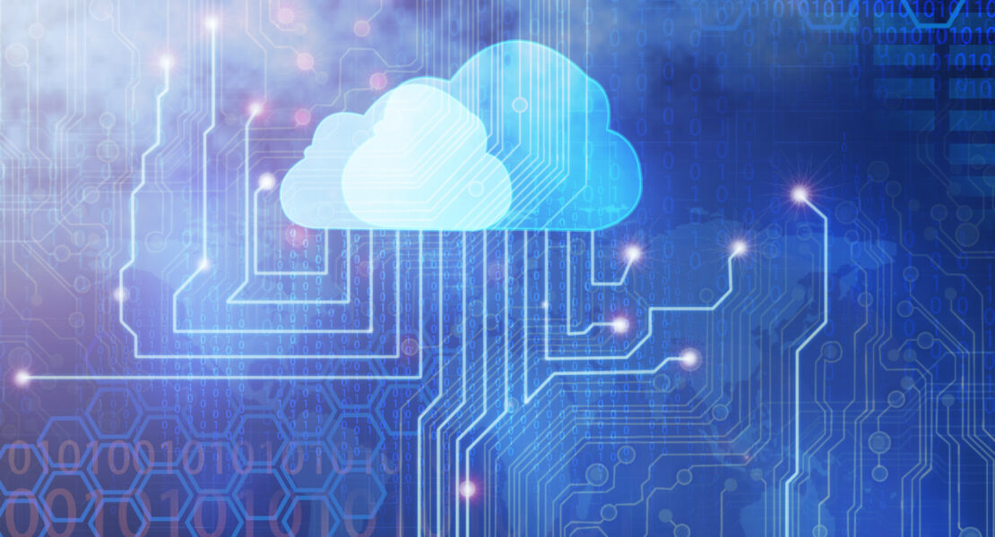 Bird & Bird launches new and improved Cloud Computing App