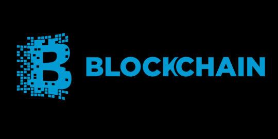 Blockchain - Enforcement Issues