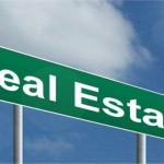 http://www.picserver.org/r/real-estate.html