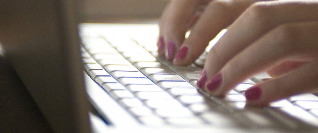 Dutch regulator ACM opens consultation on online reviews