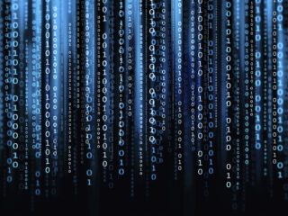 Member States reach a common position on data governance
