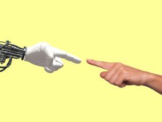 European Commission publishes landmark Artificial Intelligence regulatory package