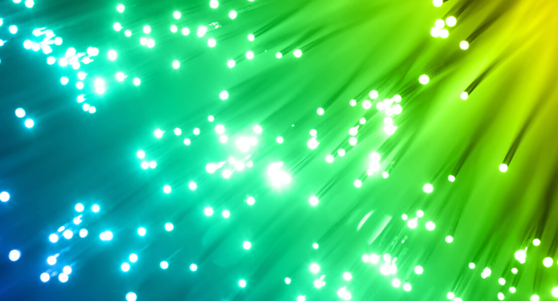 UK Communications Regulator sets out plans to drive fibre roll-out and 5G connectivity