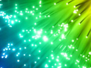 A Light Touch Regulatory Framework for AI