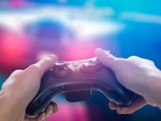 Gambling or Gaming? Australia's regulatory position on loot boxes in video games