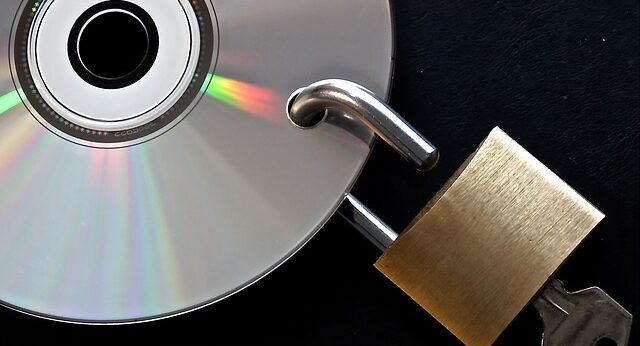 Is your company required to have a Data Protection Officer?