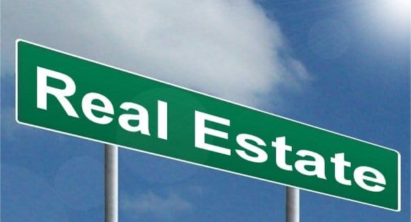The legal issues concerning real estate in sharing economy projects