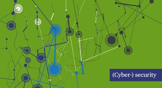 Big Data & Issues & Opportunities: Cybersecurity