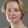 Roelien Van Neck