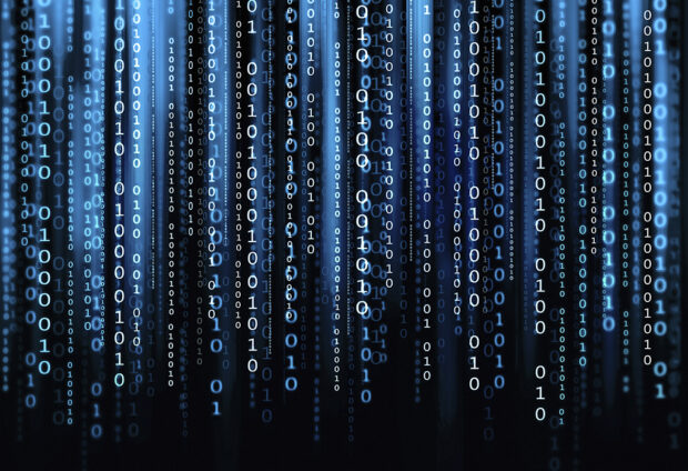 Dutch competition authority focuses supervision on algorithmic applications